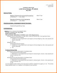 7 curriculum vitae samples pdf lawyer resume for Resume writing format pdf .