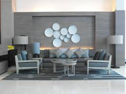 Free Stock Photo Of Hotel Lobby Seating Download Free Images And Free Illustrations