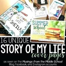 After Effects Story Book Template Life Map Template Free Story Book Download History After