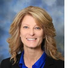 Kathleen Johnson CNP - Pulmonary Medicine - Toledo, Ohio (OH)