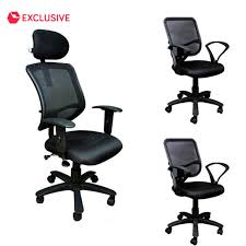 office chairs images. Exellent Chairs Buy 1 Executive Chair Get 2 Office Chairs Free  And Images X