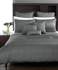 hotel collection bedding best hotel collection bedding ideas on white duvet covers hotel style bedding and hotel bed hotel collection bedding king luxury