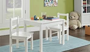 toddler chair wooden diy white plastic childrens set kmart table chairs wooden pine solid latt tesco