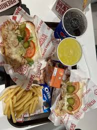 Charley's Philly Steaks Reviews, User Reviews for Charley's Philly Steaks,  Jumeirah Lake Towers (JLT), Dubai