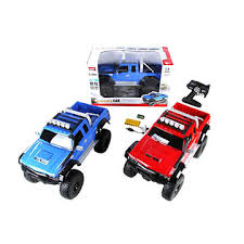 China High speed electric car pickup trucks 2.4G rc 1:8 for racing ...