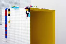 compatible furniture. Fine Compatible Furniture 1000 Images About Amazing Unique LEGOCompatible Storage  Z88 19 LEGOCompatible Intended Compatible