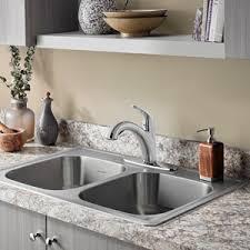 Undermount Stainless Steel Sink Ada Undermount Kitchen Sinks Ada Undermount Kitchen Sink