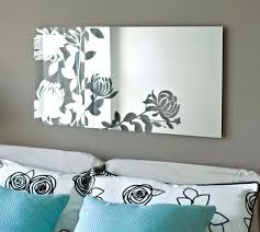 Small Picture Arched Wall Mirror Design By Lazy Susanwall For Living Room Decor