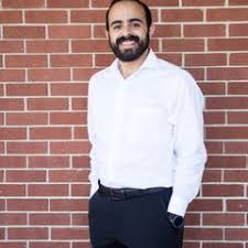 Peter Shehata - Real Estate Agent in Gilbertsville, PA - Reviews | Zillow