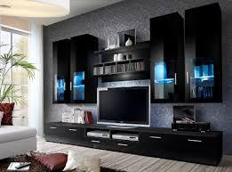 tv lounge furniture. \u201d LYRA NIGHT / TV CABINETS STANDS Lounge Living Room Furniture Tv A