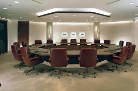 office decorator. Office Interior Designer \u0026 Decorator