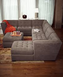 modular living room furniture. roxanne fabric modular living room furniture collection with sets u0026 pieces c