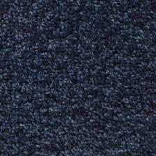 dark blue carpet texture. Lyon Dark Blue Flooring Superstore In Navy Carpet Design 5 Texture R