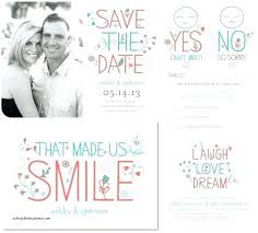 First Line Of Wedding Invitations E Invitation Also Online Cards