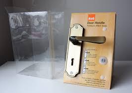 bq door handles door inspiration for