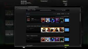 steam badge premium dota 2 coffre youtube