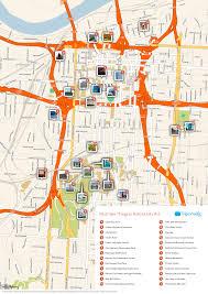filekansas city printable tourist attractions map  wikimedia