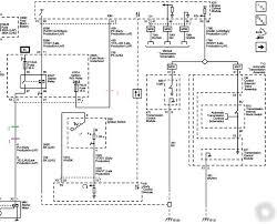 avital 5305l wiring diagram avital image wiring avital 5303 remote starter wiring diagram avital auto wiring on avital 5305l wiring diagram