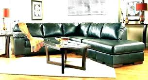 leather couch dogs dog types couches for disease in of furniture nails