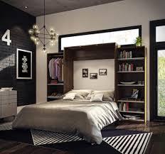 Murphy Bed Furniture Bestar Home Office Furniture Murphy Bed