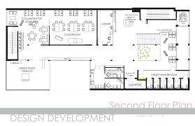 floor plan symbols. House Floor Plan Symbols Luxury 0 Best And Chapter 7 Understanding Plans
