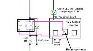 installing a genie garage door opener ernestholmes info installing a genie garage door opener genie garage door opener wiring schematic wiring wiring diagram genie