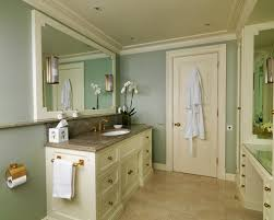 Bathroom Painting Design IdeasPopular Paint Colors For Bathrooms