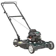 Bolens Riding Mower   13WC762F065 furthermore K Gro Noma riding lawn mower   HELP in addition  moreover Bolens Riding Tractor Parts   LawnmowerParts moreover Bolens 13AM761F065 Parts List and Diagram    2009 further  additionally  likewise Bolens Walk Behind   11A 074E065 also How do I inspect my small engine muffler    Briggs   Stratton additionally The Best Push Reel Mowers   MetaEfficient as well . on bolens lawn mower repment parts