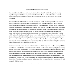 families and households essay examples formatting essay writers the importance of household chores expert tips advice pbs