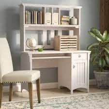 dual desk bookshelf small. Save To Idea Board Dual Desk Bookshelf Small I