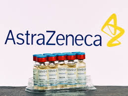 Astrazeneca is not responsible for the. Covid 19 Oxford Astrazeneca S Dna Vaccine Scores Emergency Use Approval In The Uk Geneonline News