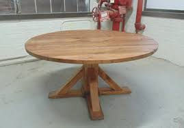 reclaimed wood round table reclaimed wood round dining tables of and washington table custom handcrafted pictures