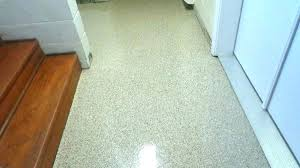 tile over concrete floor basement tiles flooring ideas for a ceramic laying