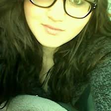Alysha Thomas (alysha3530) - Profile | Pinterest
