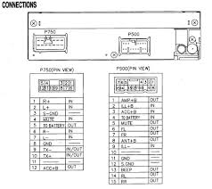 lexus wiring color codes wiring diagram centre