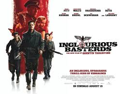 inglourious basterds europe bluray p inglourious basterds 2009 europe bluray 720p ganool 1000mb top imdb 096 google drive