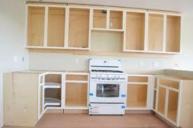 hidden cabinet door hinges. and turn it into this - hidden cabinet door hinges
