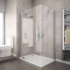 frameless shower enclosures.  Shower Frameless Shower Enclosure And Enclosures A