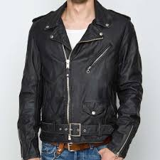 best mens leather jacket brands u1jpg leather jacket brand list name brand leather jackets aliexpress width 1000px height 1000px