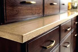 granite countertops edging eased edge granite edges bevel types granite countertops edging options granite countertops bullnose