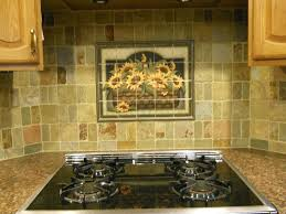 wonderful mosaic mural kitchen backsplash picture design literarywondrous mosaic mural kitchen backsplash image concept