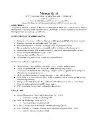 Hospital Unit Clerk Resume Fast Online Help Sample Resume For Nursing Unit Clerk