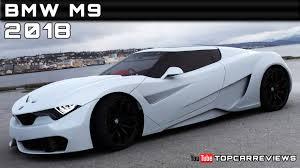 2018 bmw sports car. contemporary bmw for 2018 bmw sports car