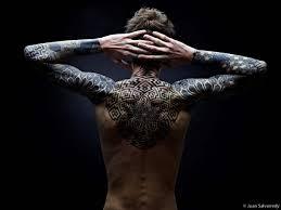 тату в киеве от лучших мастеров Ink Heart Tattoo Art Studio