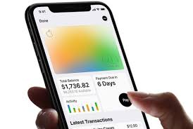 As the company detailed on tuesday, the new apple card family will make it easy for users to share one account with up to five other people that are 13 years or older. Apple Card A Cheat Sheet Techrepublic