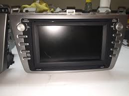 wiring diagram car stereo pioneer images besides pioneer car stereo rear view camera wiring diagram pioneer