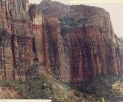 Image result for cliff face