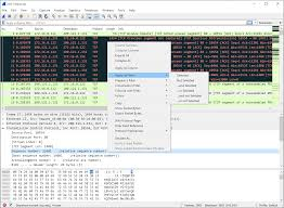 Wireshark Users Guide