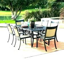 outdoor dining sets for 6 clearance 8 person patio table with umbrella round patio table for 6 8 person outdoor dining large outdoor dining sets for 6