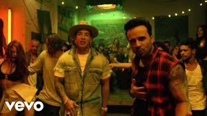 Daddy Yankee Calls Radiohead \u201cGreat, Amazing\u201d After Seeing the ...